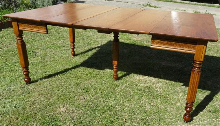 Georges Furniture Restoration Dining Tables and Chairs : 760437csupload67720857 from m.georgesfurn.com size 760 x 437 jpeg 94kB